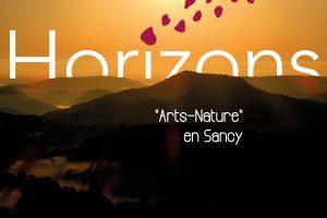 Horizons Sancy 2020 : nouvelles dates