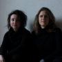 AuteurPauline Repussard & Sarah Ritter