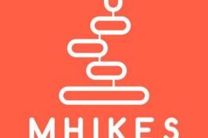 Mhikes/Sancy Explorer – L'appli pour retrouver les 11 balades Horizons