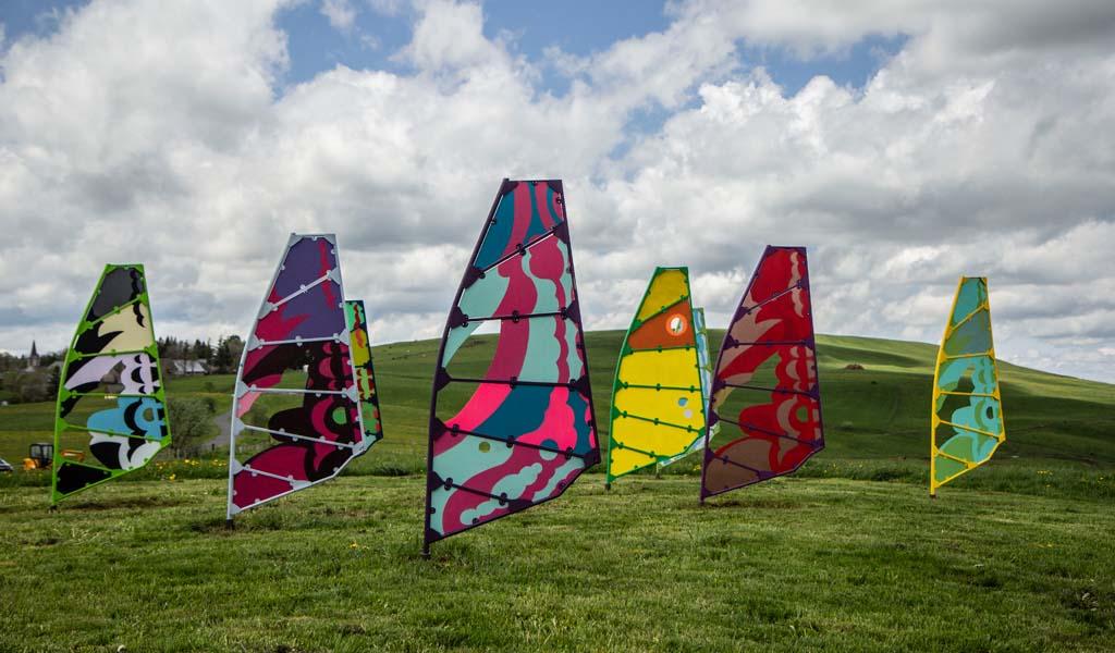 Effet Papillon, installation de Alice et David Bertizzolo_CreditsOTSancy-3